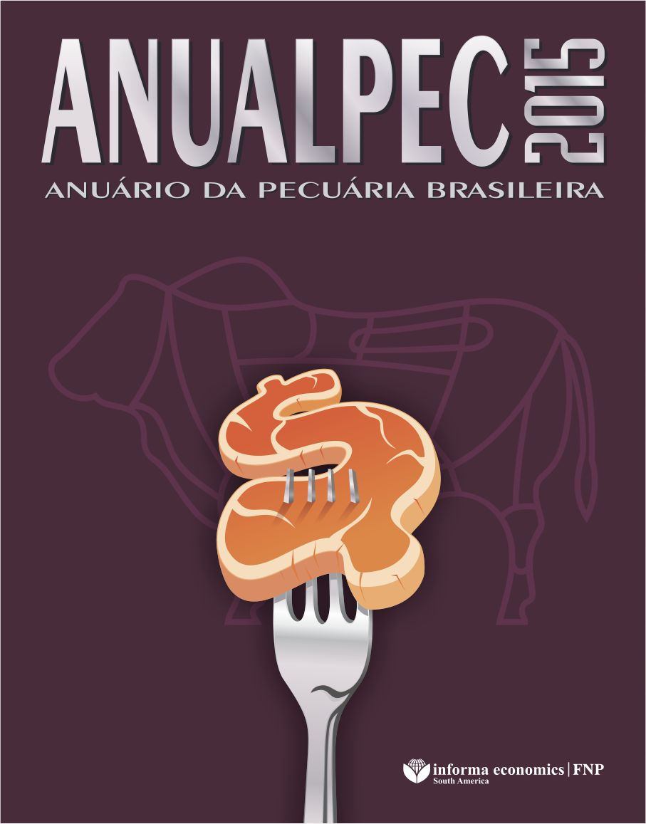 Anualpec 2015