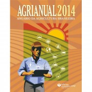 Agrianual 2014