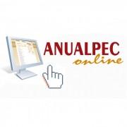 Anualpec Online