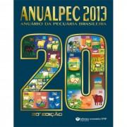 Anualpec 2013