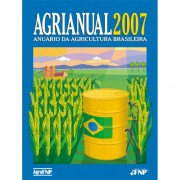 Agrianual 2007