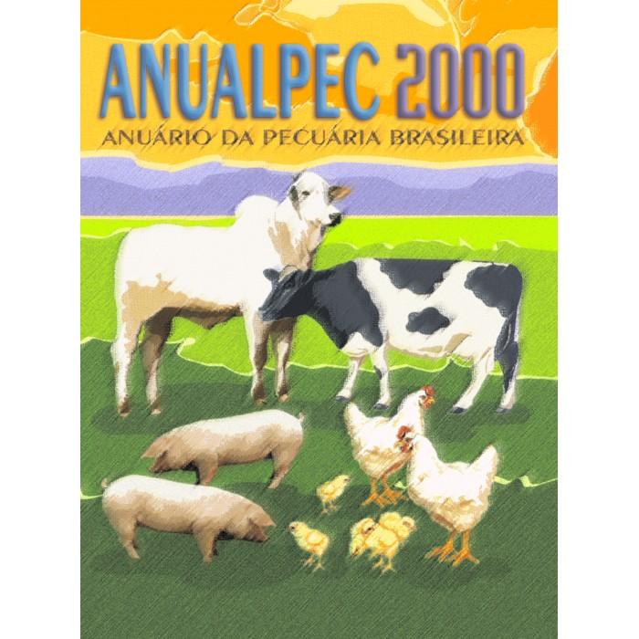 Anualpec 2000
