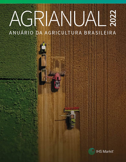 Agrianual 2022
