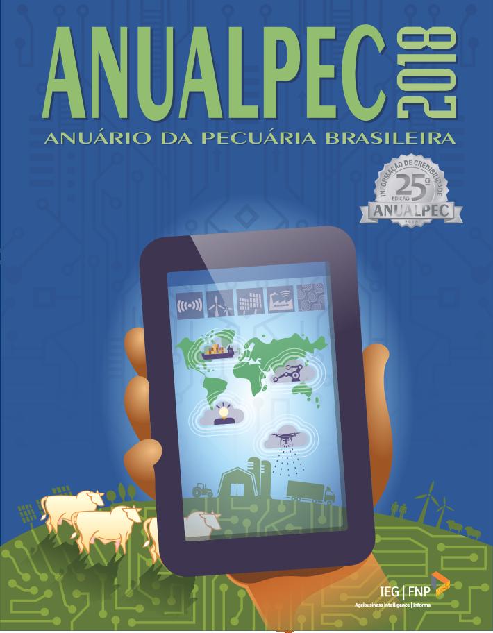 Anualpec 2018