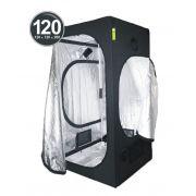 Estufa Pro-Box 120