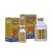 Flunixin Inj. 50ml