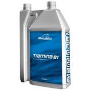 Tiamina B1 1000 ml