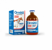 Ornitil 100ml
