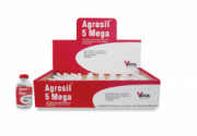 Agrosil 5 mega 15ml