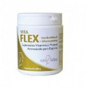 Vita Flex 500g