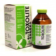 Toxolite 100ml
