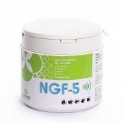NGF-5 450g