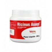 Ricinus Pasta 250g