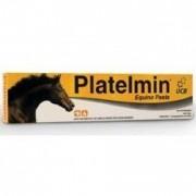 Platelmin Pasta 30g