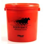 Equi-Sacc 2 Kg