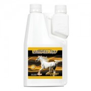 Organnact Nutrifull Equi 500ml