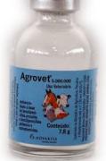 Agrovet 5000000