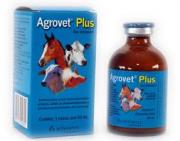 Agrovet Plus 50ml