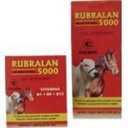 Rubralan 5000 50ml