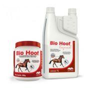 Bio-hoof 1L