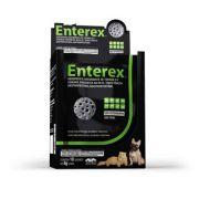 Enterex 8g