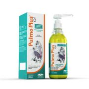 PulmoPlus Gel 500ml