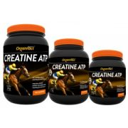 Organnact Creatine ATP 2Kg
