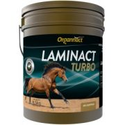 Organnact Laminact Turbo 4,5kg