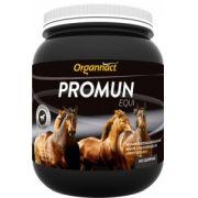Organnact Promun Equi 500g