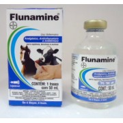 Flunamine 50ml