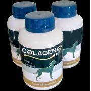Colageno Pet 180 cpds