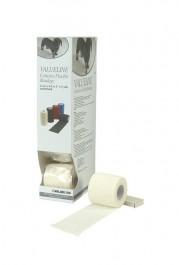 Bandagem Branca  - Farmácia do Cavalo