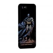 Kit Com 3 Capas de iPhone 5/5S Batman - The Dark Knight