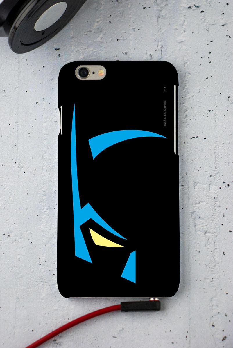 Capa para iPhone 6/6S Batman Mask