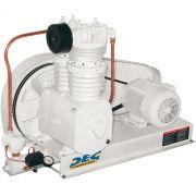 Compressor BPIS-20/AD - 20pcm