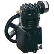 Cabeçote de Compressor NBPI-3