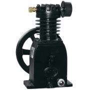 Cabeçote de Compressor NBPI-10