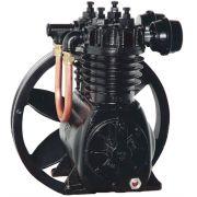 Cabeçote de Compressor NBPL-30