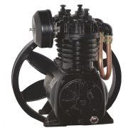 Cabeçote de Compressor NAPL-20