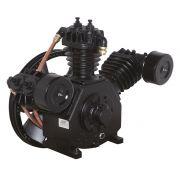 Cabeçote de Compressor NAPR-40