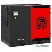 Compressor Chicago Pneumatic Linha CPE