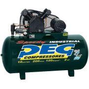 Compressor NBPV-10/225 - 10pcm