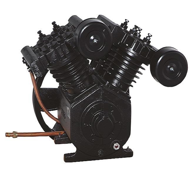 Cabeçote de Compressor NAPV-60  - Sócompressores