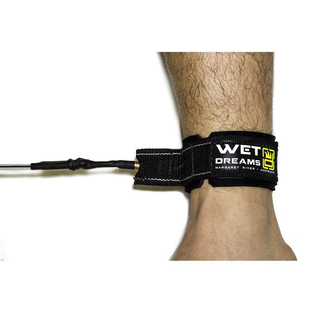 Leash Surf  Classic Line  - Wet Dreams