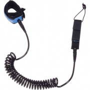 Leash Stand Up (SUP) Moulded Line