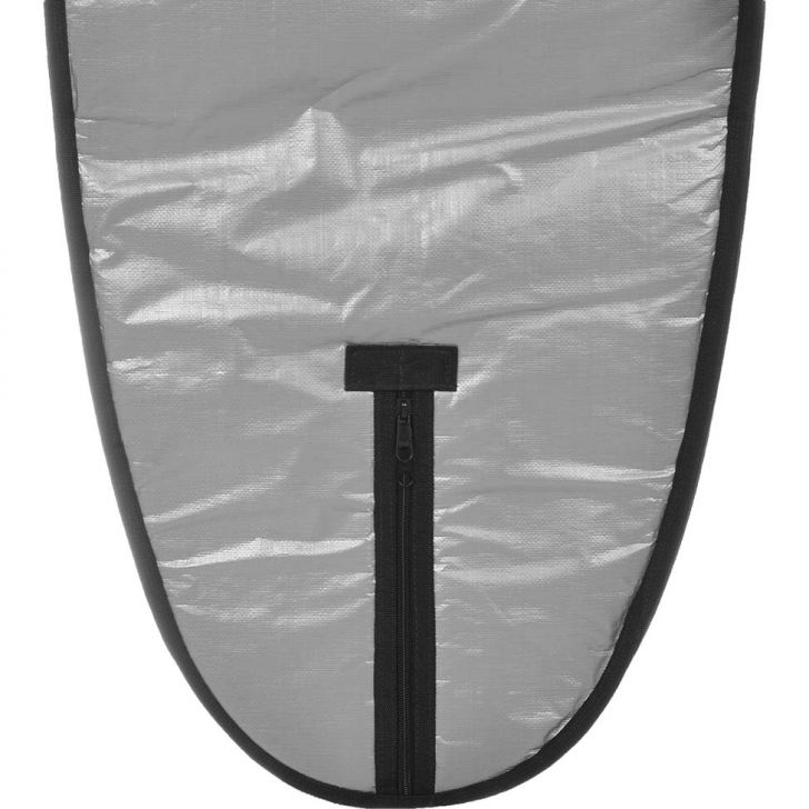 Capa de Prancha Longboard Refletiva  - Wet Dreams