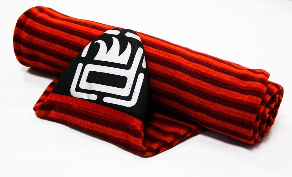 Capa de Prancha Shortboard / Fish Toalha