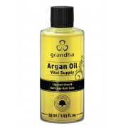 Argan Oil  Vital Supply Grandha 55ml