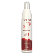 COLOR UP SHAMPOOING 300ML