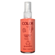 GOJI BERRY PURE OIL 55ML
